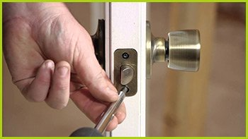 Expert Locksmith Services Dallas, TX 972-908-5978